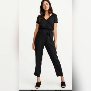 Abercrombie and Fitch jumpsuit. M. Preowned.